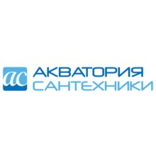 «Акватория сантехники» город Омск