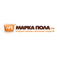 «Марка Пола. рф» город Омск