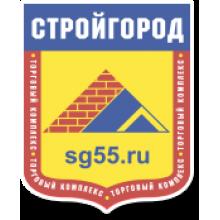 «Стройгород» город Омск