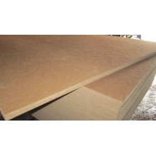 Листовые стеновые панели Isotex
